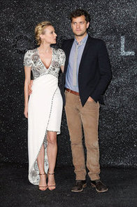 Diane-Kruger-Joshua-Jackson-stepped-out-Chanel-show