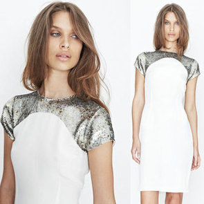 You'll Want to see this: Rebecca Vallance's  Spring Summer 2012-'13 Look Book