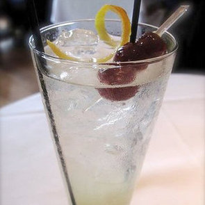 French 75 Cocktail Recipe For Bastille Day