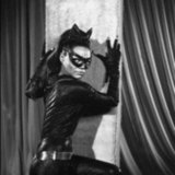 Pictures of All the Actresses to Play Catwoman Over the Years
