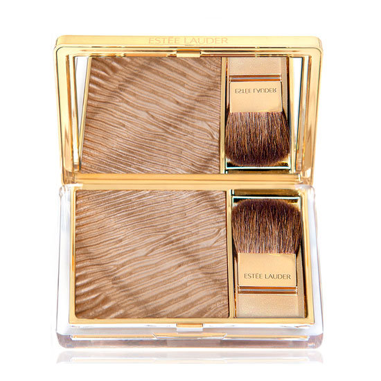 Sneak Peek: Estée Lauder Bronze Goddess Capri Collection