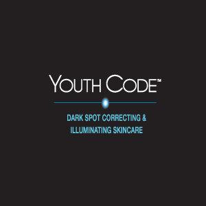 Check Out Youth Code Dark Spot Correcting & Illuminating Skincare!