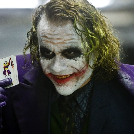 Batman Movie Villains and Actors