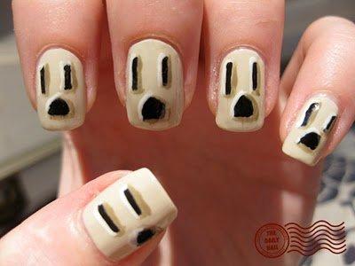 Plug Outlets