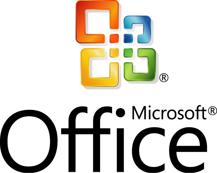 Use OpenOffice and Google Docs instead of Microsoft Office