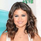 Selena Gomez's Best Beauty Looks to Celebrate Her 20th Birthday
