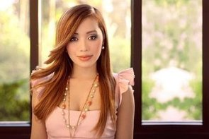 Win 1 of 5 Tickets to Meet Michelle Phan