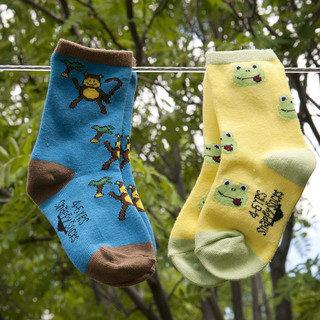 Solution For Missing Socks