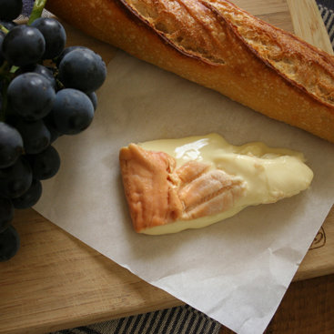Good Cheeses to Try