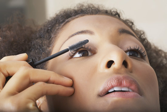 Find the Perfect Mascara, Whatever Your Needs May Be