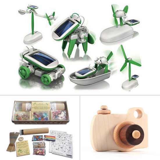 Toys For Grownups : Kid toys that adults love popsugar moms