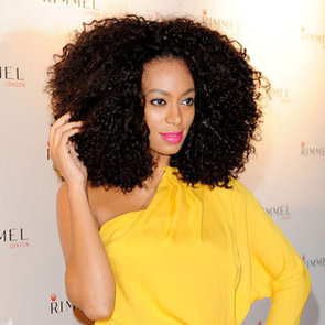 How To Define Your Curls