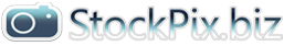 StockPix.biz