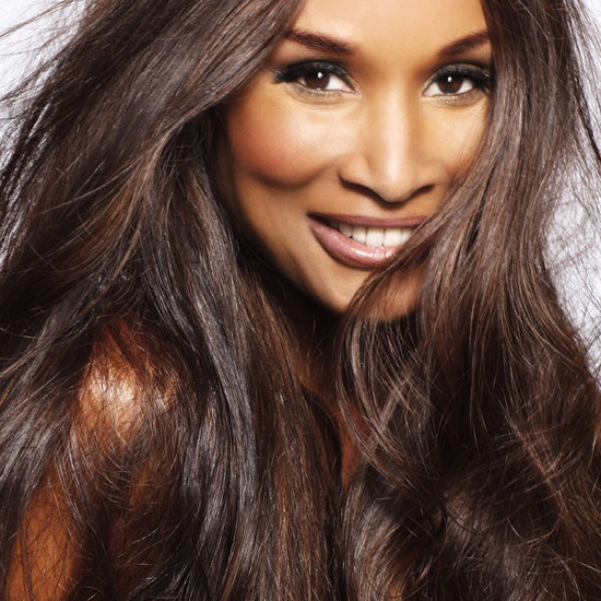 Beverly Johnson Interview