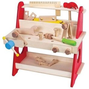 Cool Pretend-Play Building Sets