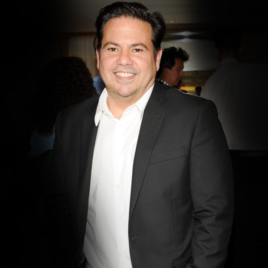 Narciso Rodriguez Is New Banana Republic Fashion Advisor