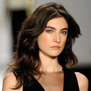 How to Get the Bold Eyebrow Trend