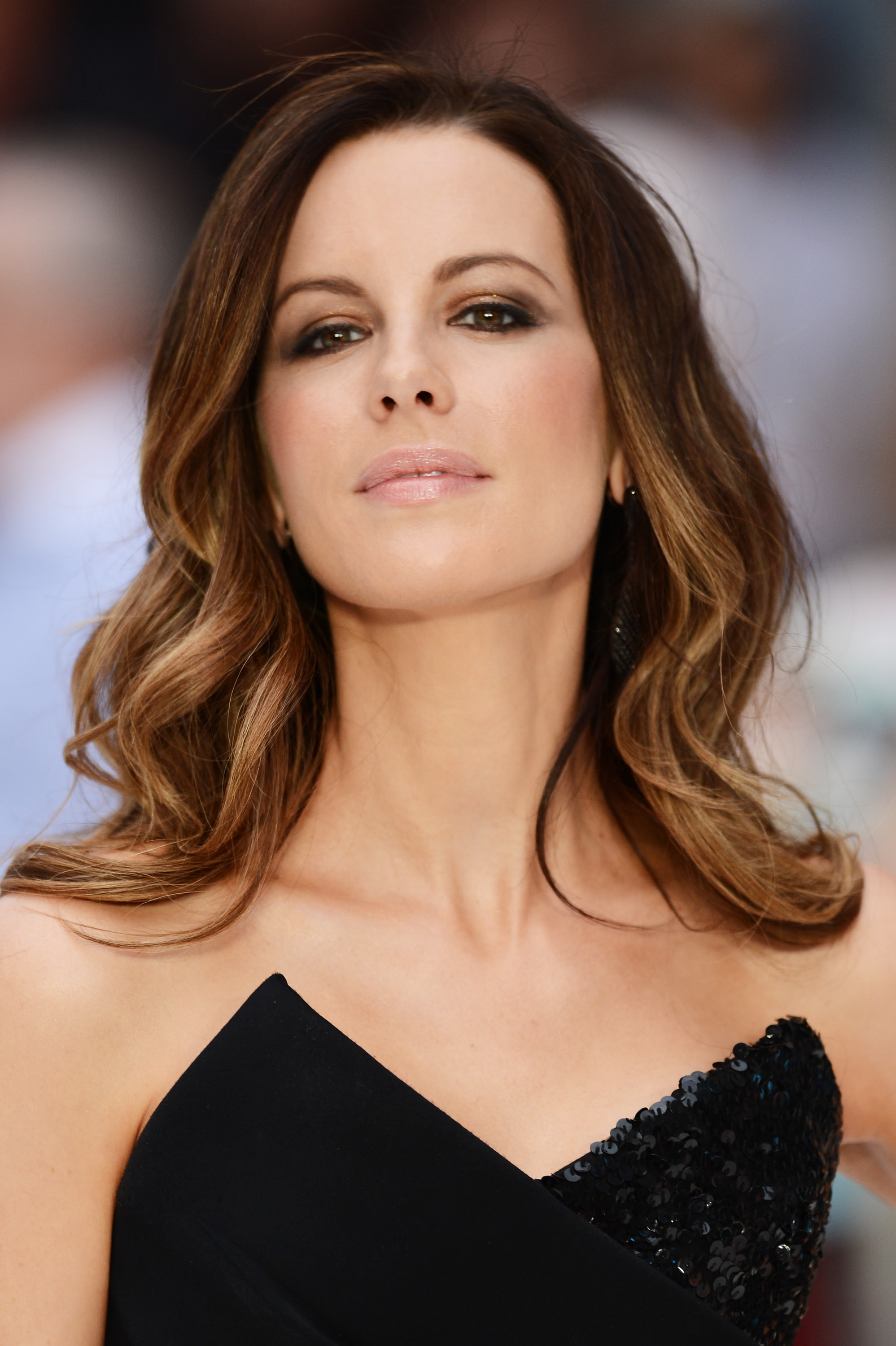 kate beckinsale - photo #14