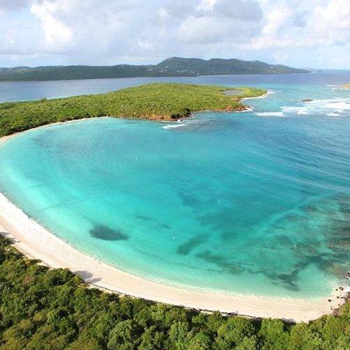 Puerto Rico Luxury Vacation Rentals