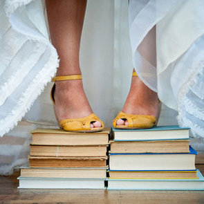 Book Wedding Ideas