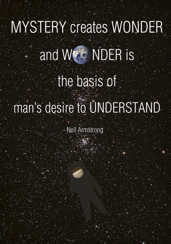 neil armstrong quote - photo #8