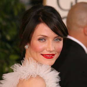 Cameron Diaz Hair and Makeup Looks Over the Years