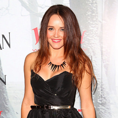 Home and Away Star Rebecca Breeds Lands CBS Comedy Pilot Role in US