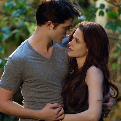Breaking Dawn Part 2 VMA Trailer