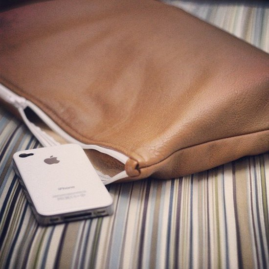 Everyday Apps For the Working Girl
