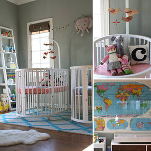 Baby and Parenting News | Week of Sept. 1, 2012