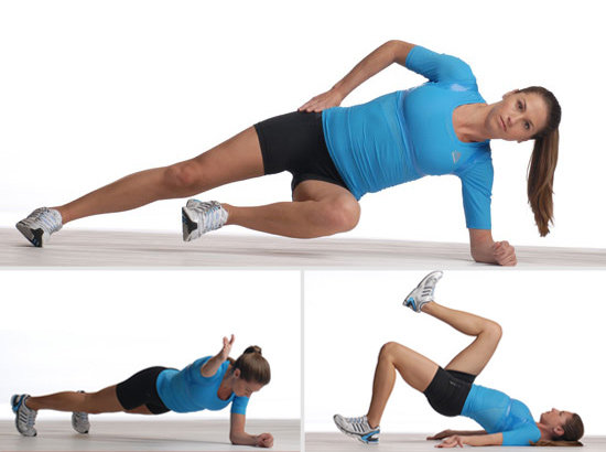 Best-Core-Exercises-Runners.jpg (550×410)