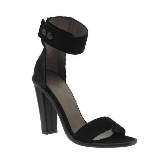 Heels, approx $486, Tibi at Piperlime