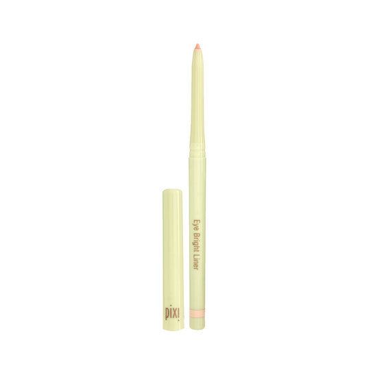 Pixi Eye Bright Liner, approx $17.08