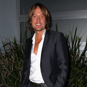 Keith Urban Leaves The Voice