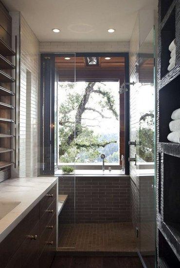 Home Design Porn