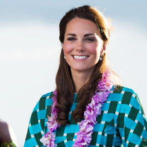 See Kate Middleton's Casual Outfits in Asia 2012 (Video)