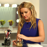 How to Clean Your Makeup Brushes at Home With These Makeup Brush Cleaners