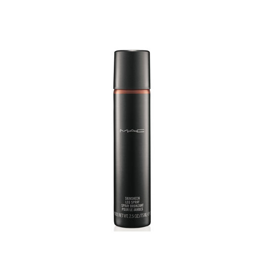 Mac Skinsheen Leg Spray, $40