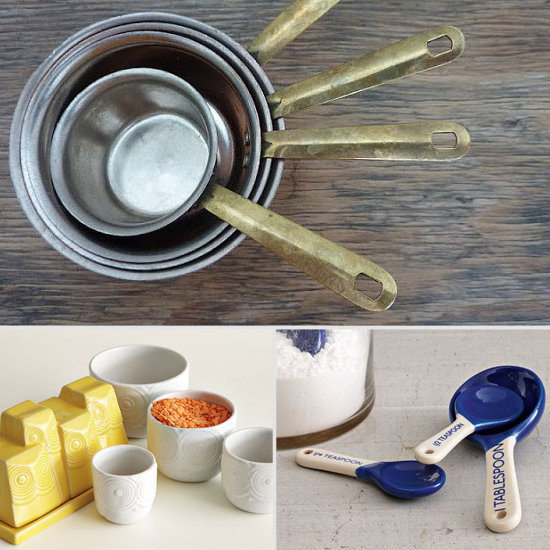 10 Measuring Cups and Spoons For Baking Bliss