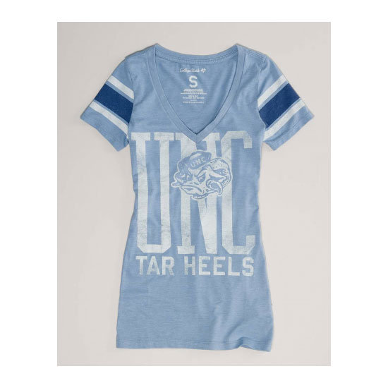 Tee, approx $28, American Eagle