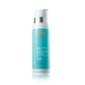 Moroccanoil Curl Defining Cream Review