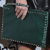 Celebrity Valentino Bags