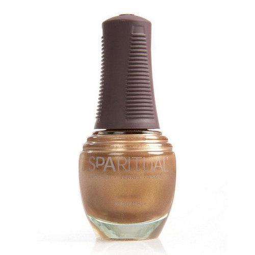 SpaRitual Gold Digger ($10)