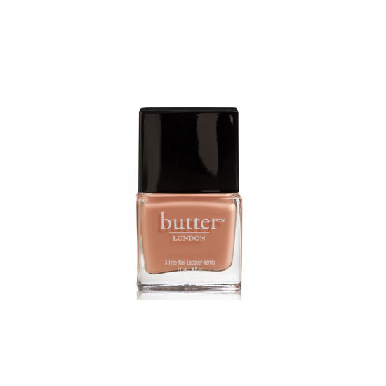 Butter London Nail Lacquer in Tea With The Queen, $22