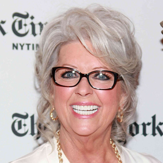 Facts About Paula Deen