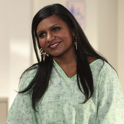The Mindy Project Picked Up For Full Season