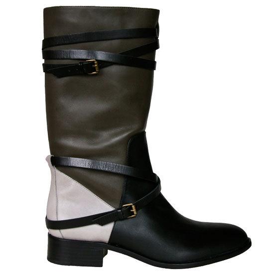 Freda Salvador Shoes | Pictures