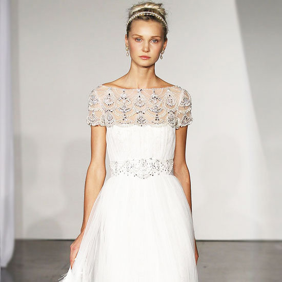 Wedding Dresses Fall 2013 Collection Share This Link