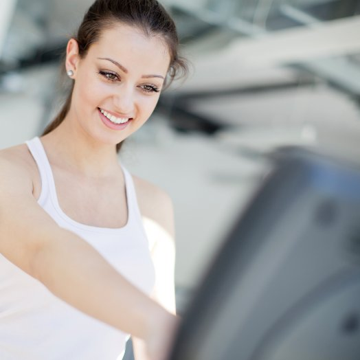 Tips For Going to the Gym