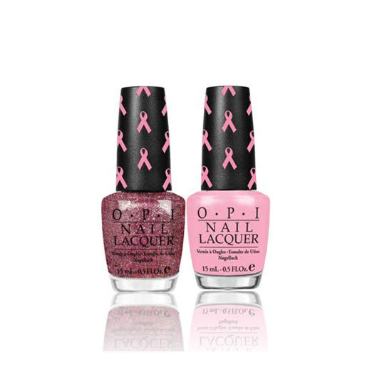 OPI Pink of Hearts Pack, $24.95